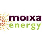Moixa Energy Ltd
