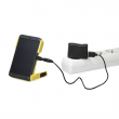 WakaWaka Power+   solar lamp en usb-lader