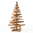 BamBooM Mini bamboe kerstboom