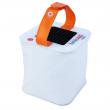 LuminAID PackLite 12 solar lamp