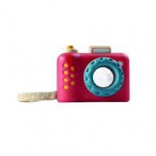 Plantoys- foto camera