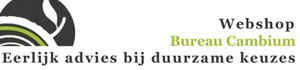 Bureau Cambium